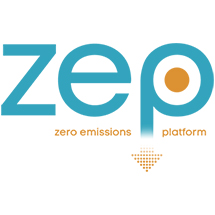 ZEP (Zero Emission Plateform) - New Report :  Europe needs a definition of Carbon Dioxide Removal