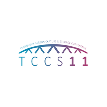 11th Trondheim CCS Conference on CO2 capture, transport and storage